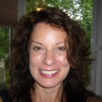 Erin Johnson linkedin profile