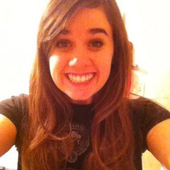 Sara Ernest linkedin profile