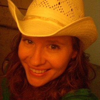 Sheila Barker linkedin profile