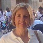 AnaAngeles Diaz Carlos linkedin profile