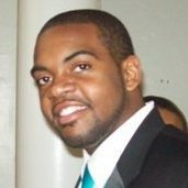 Curtis Mason linkedin profile