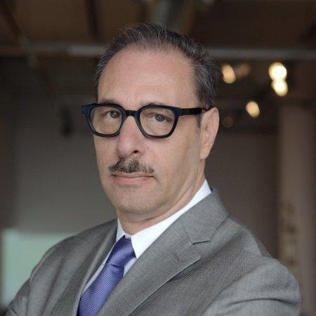 Steven Henry Madoff linkedin profile