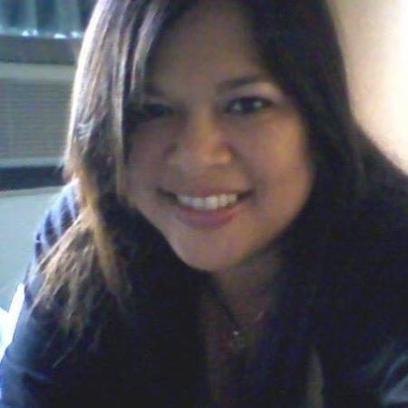Rhonda Fleming Quinata linkedin profile