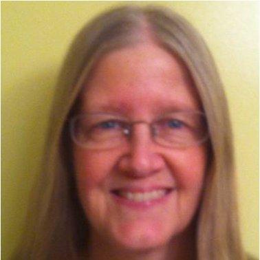 Patricia (Pat) Cunningham linkedin profile