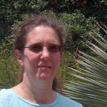 Phyllis Kimball