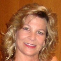 Cynthia Carter Atwater linkedin profile