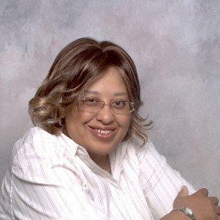 Dorothy Dolman Johnson linkedin profile