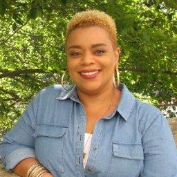 Carol A Taylor linkedin profile