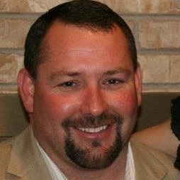 Bobby Johnson P.G. linkedin profile