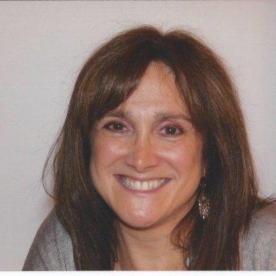 Debra Robinson linkedin profile