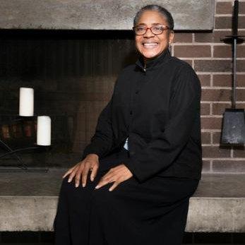 Barbara Earl Thomas linkedin profile