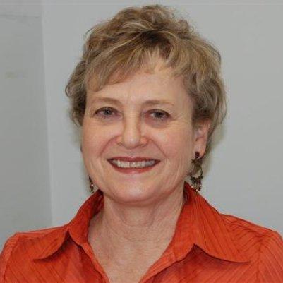 Pamela Sybert