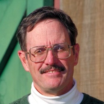 Donald Knott linkedin profile