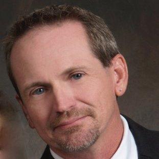 Gary Watters, PMP, Six Sigma Black Belt, CEA linkedin profile