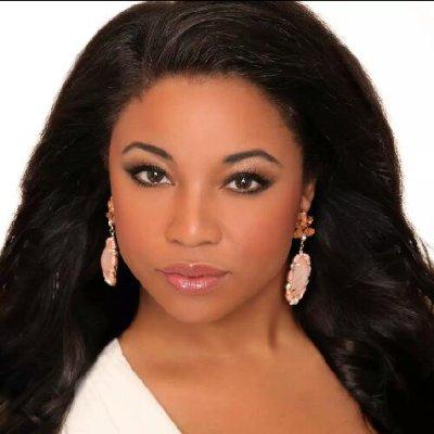 Brittany N Hudson linkedin profile