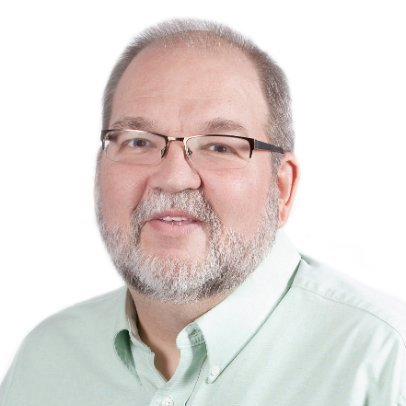 Robert A. (Bob) Baumann P.E., S.E. linkedin profile