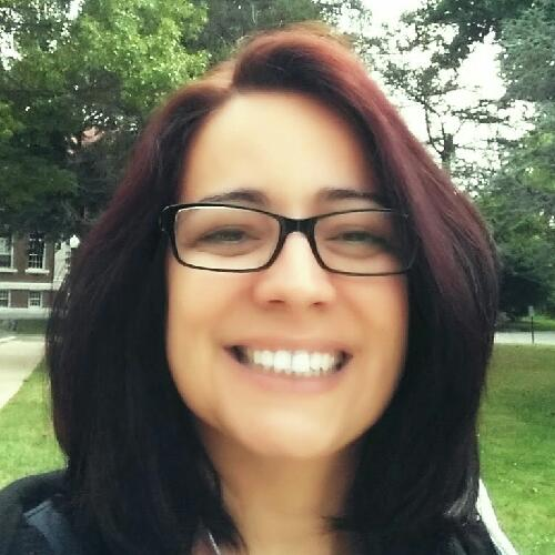 Jeanette Ortiz linkedin profile