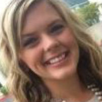Melissa Bailey linkedin profile