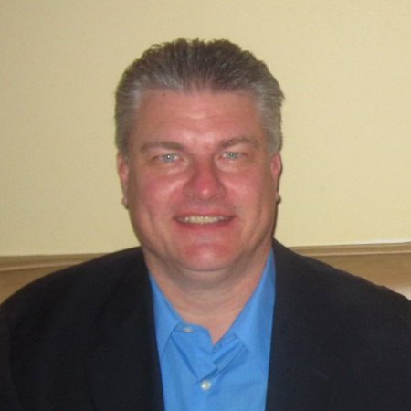 Edward Everett linkedin profile