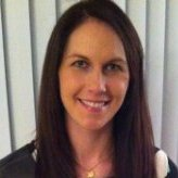 Kathleen Aldridge