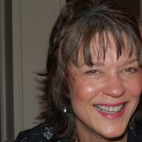 Linda S Sullivan linkedin profile