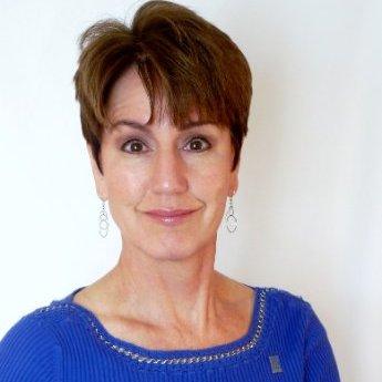 Lisa Marie Sanders linkedin profile