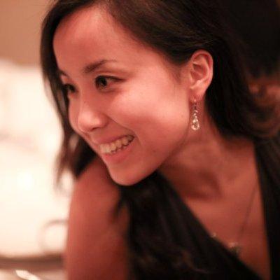 Daphne Xiao Li linkedin profile