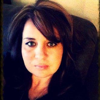 Virginia Warner linkedin profile