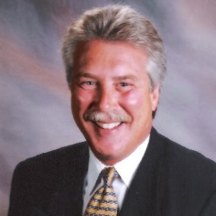 Mark Young linkedin profile
