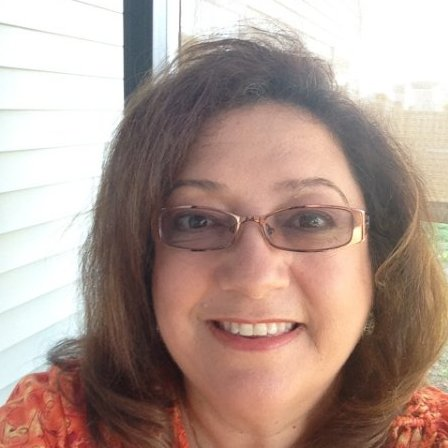Deborah Taylor Sipes linkedin profile