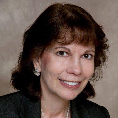Barbara Kessinger