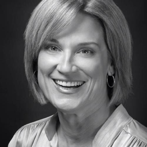 Connie Robinson CPA MBA linkedin profile