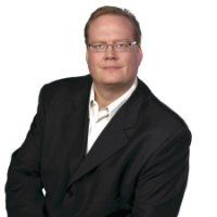 Big John Peterson linkedin profile