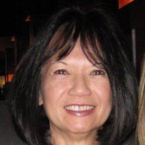 Evelyn C. T. Smith linkedin profile