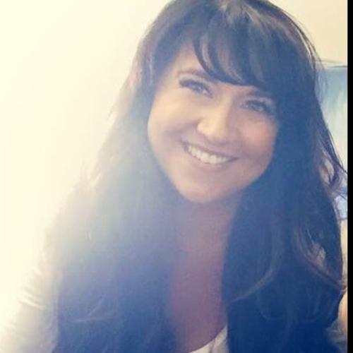 Michelle Connell linkedin profile