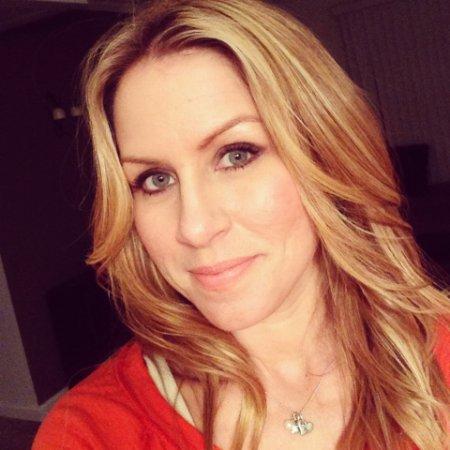 Misty Marie Dumas linkedin profile