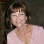 Lisa K. Adams linkedin profile