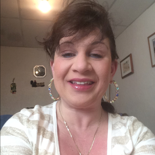 Paula Stack