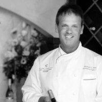 Chef Michael Swann linkedin profile