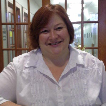 Smith Joanne linkedin profile
