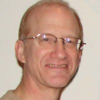 David Bunn linkedin profile