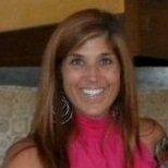 Dawn Jackson linkedin profile