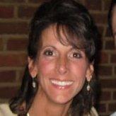 Mary Donovan Pope linkedin profile