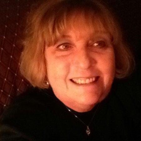 Mary Alice Carpenter linkedin profile