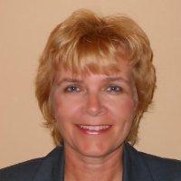 Susan Jordan (Sawyer) linkedin profile