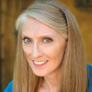 Deborah Lee Hall linkedin profile