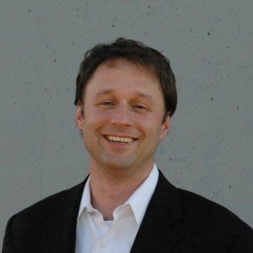 Bryan Dunkelberger