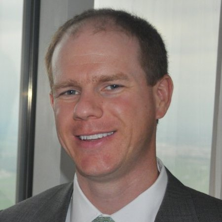 Chris Boyd linkedin profile