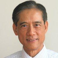 Ching H (Robert) Chang linkedin profile