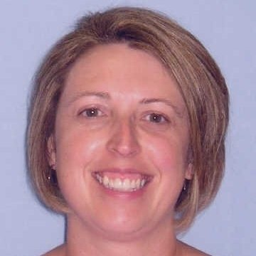 Paula Stidham